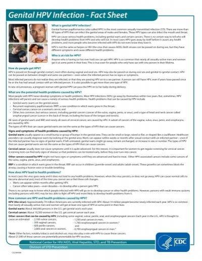 Cauzele aparitiei punctelor/petelor rosii de la nivelul penisului