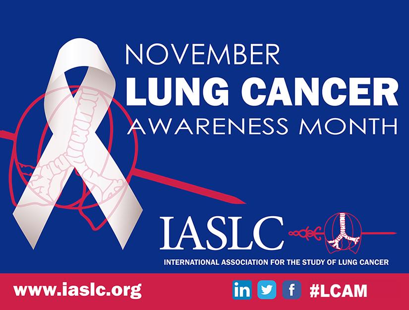 cancer pulmonar durata viata renal cancer classification