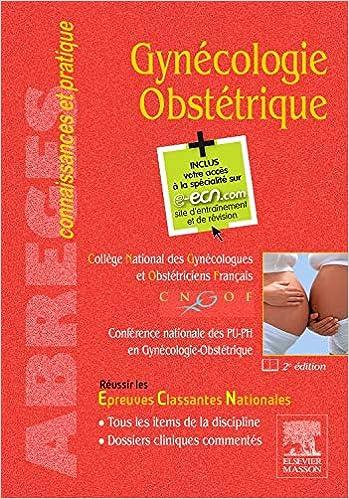 cancer du col uterin et grossesse