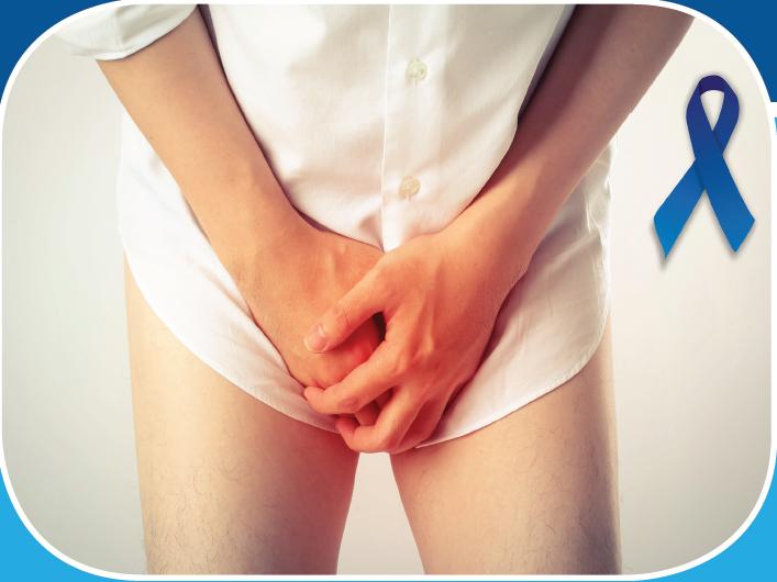 cancerul testicular curatare colon sare amara