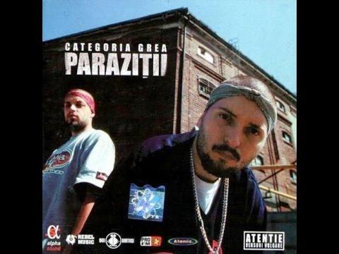 Din coltul blocului by Parazitii lyrics on DrLyrics (leacurinaturiste.ro)