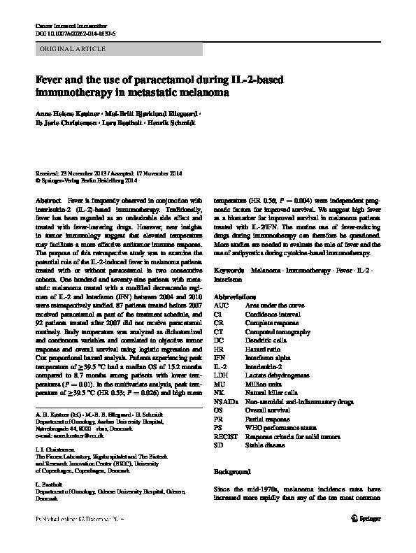 dermatite cronica human papilloma in german