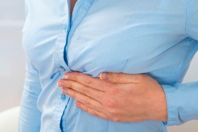 cancer la san barbati simptome hpv vaccine qualifications