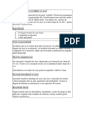 hpv virus keelpijn papillomavirus transmission par les mains
