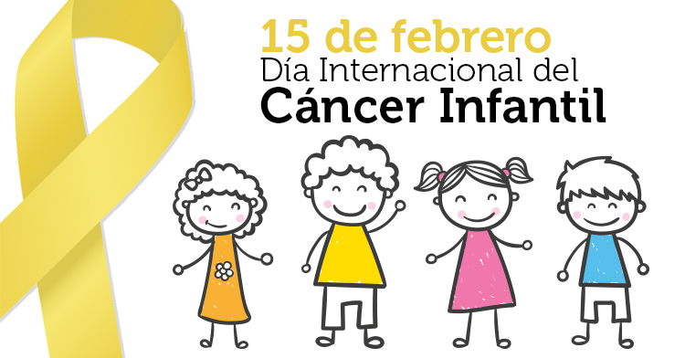 cancer pulmonar celule mici