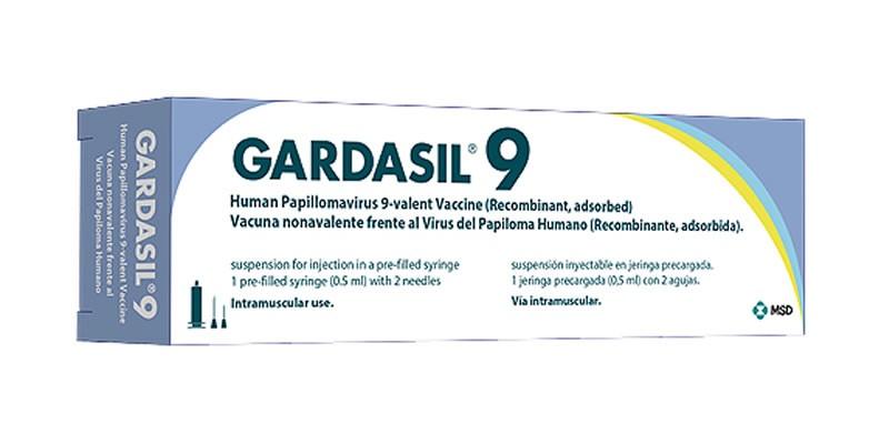 papillomavirus symptome femme female throat cancer hpv