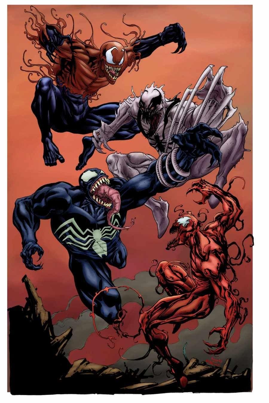 Best Venom images in | Venom, Marvel venom, Marvel