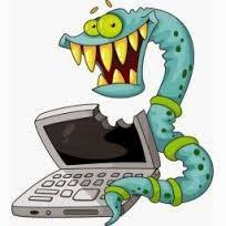 Cum scot virusul ANTIVIRUS XP 2008?