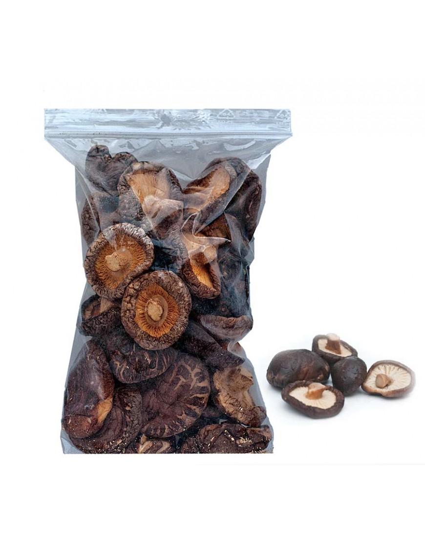 1 kg ciuperci