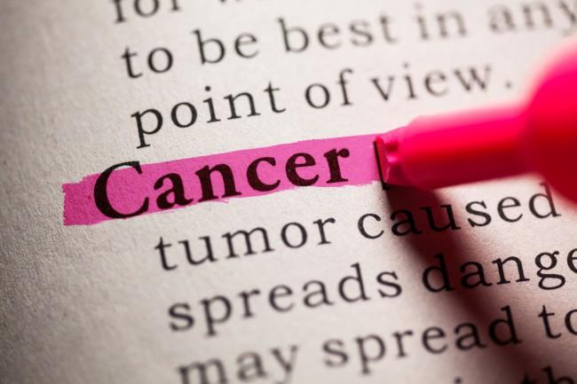 cancer pulmonar durata viata