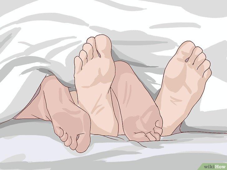 Prostatite e tiberal