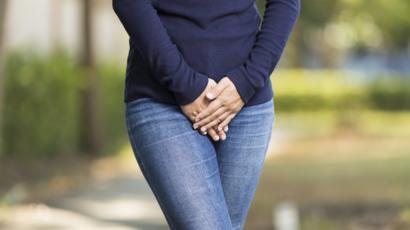papiloma humano se transmite de mujer a mujer