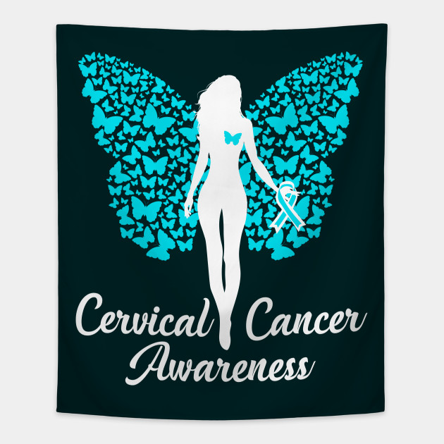 cervical cancer awareness