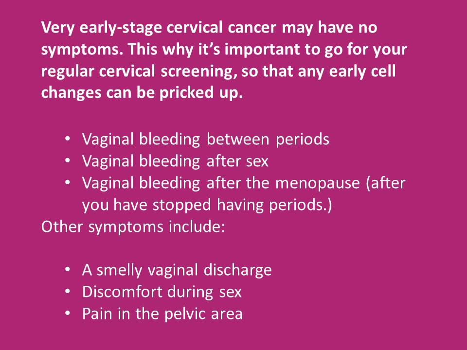 Ministerul Sanatatii intentioneaza sa continue campania anti-HPV