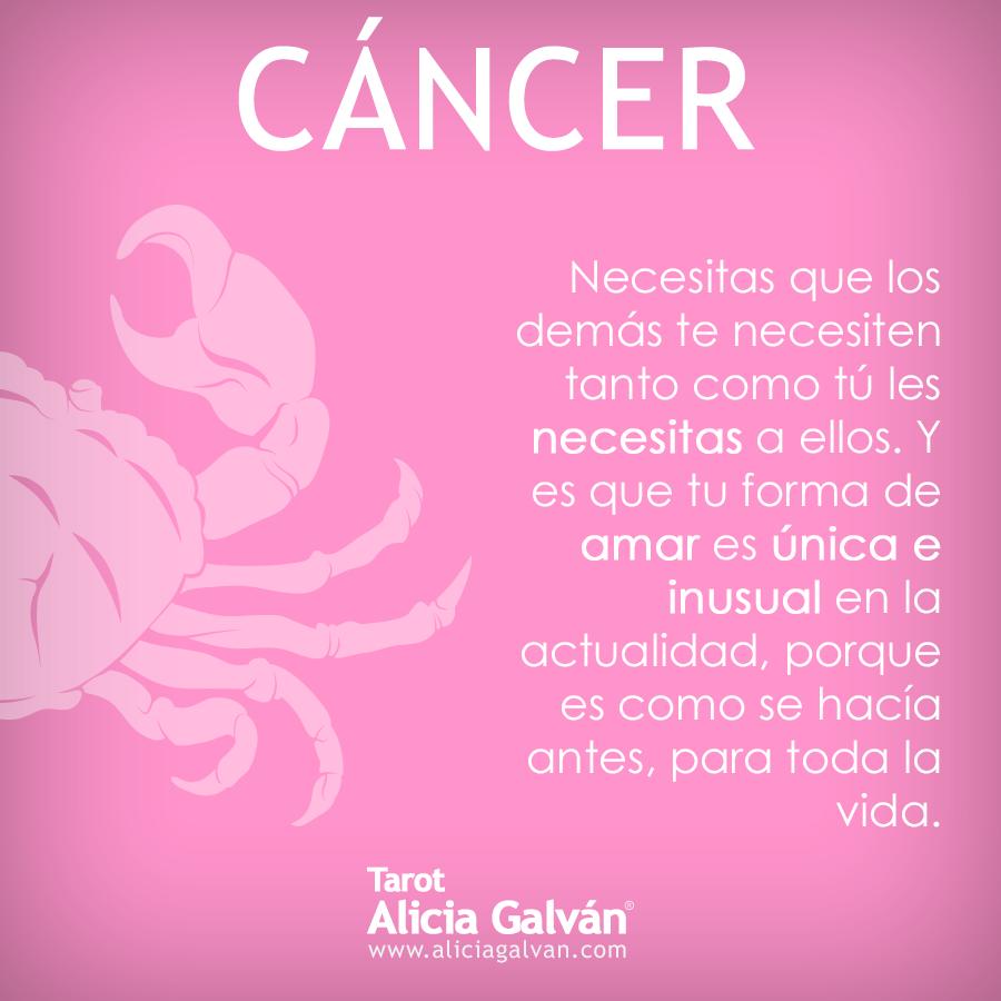 #cancercol