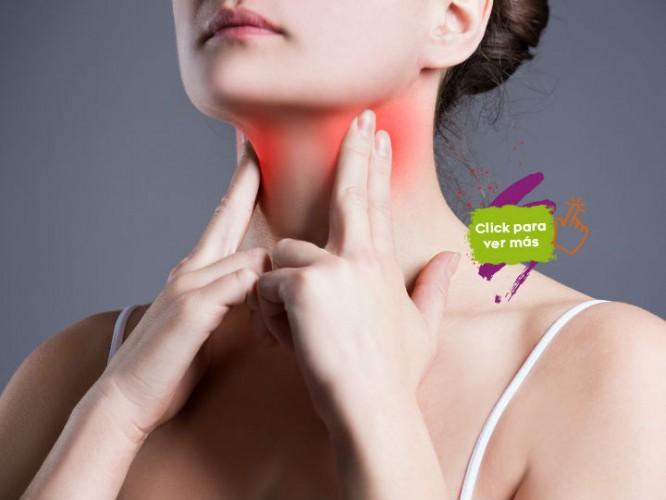 virus del papiloma humano bucal