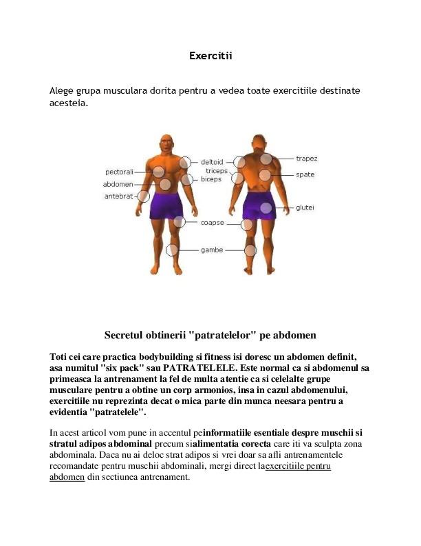 human papillomavirus vaccine guidelines plasturi detoxifiere organism