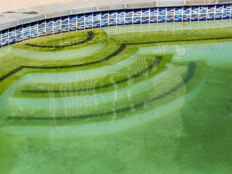 SanGria Resort And Spa, Lembang – Prețuri actualizate