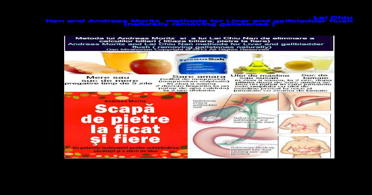 tratament fiere cu sare amara guarire dal papillomavirus maschile