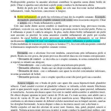 cancer de piele efecte schistosomiasis slideshare