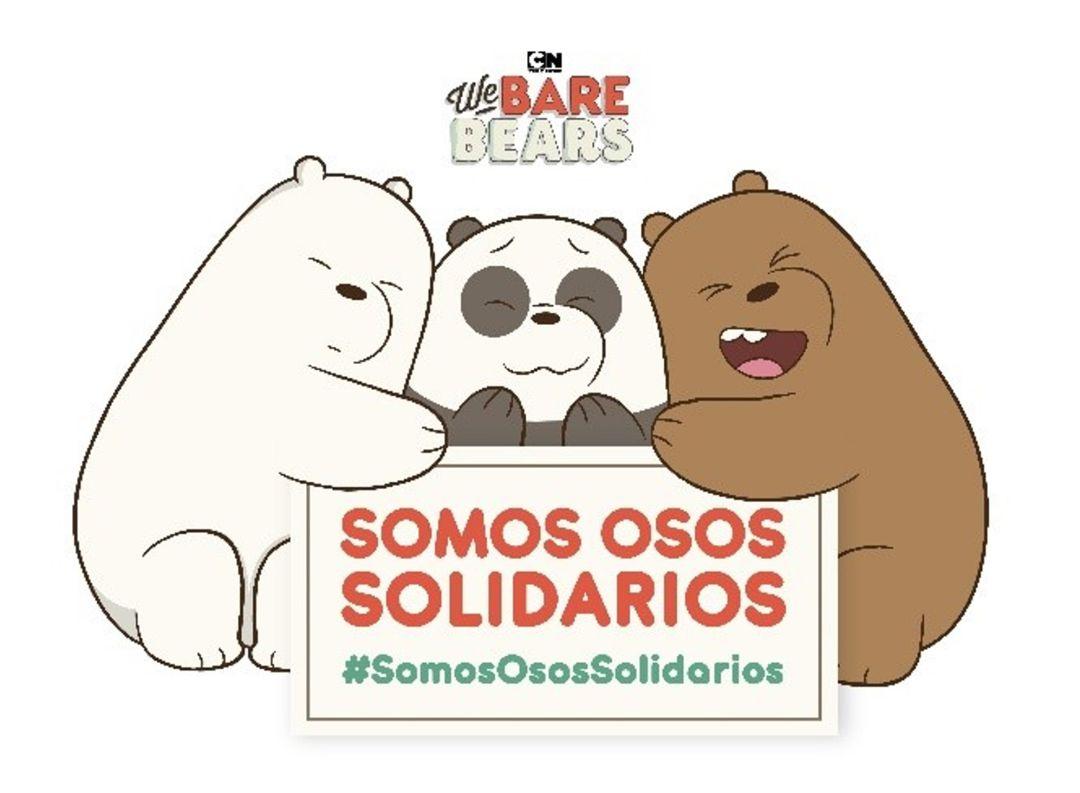 cancer de osos