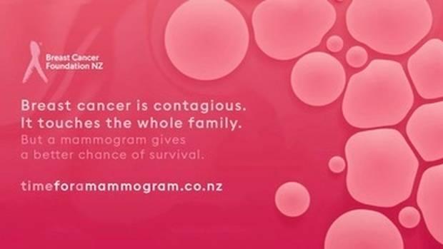 cancer e contagios