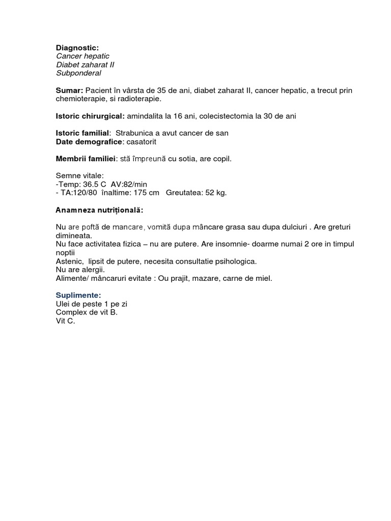 papiloma humano chile papilloma vescicale benigno sintomi