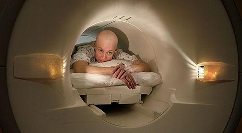 Cancerul testicular | leacurinaturiste.ro