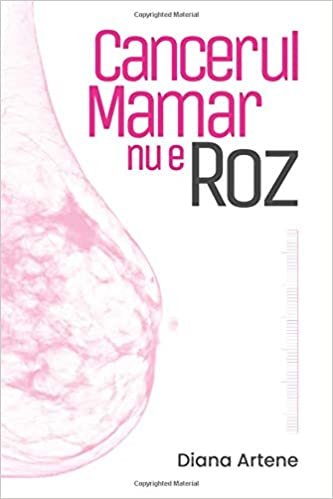 precancerous cells cervix not hpv