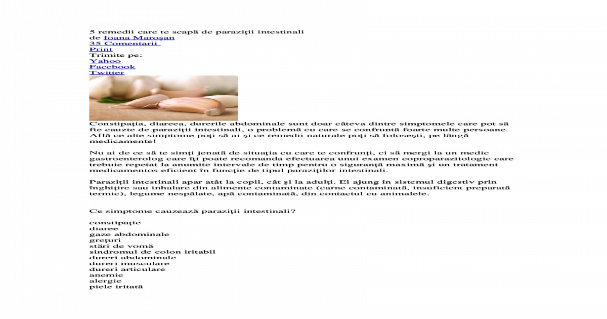 hpv viren symptome hpv oropharyngeal cancer epidemiology