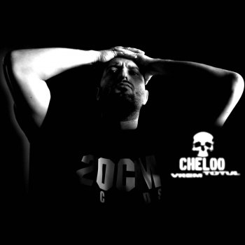 cheloo lyrics