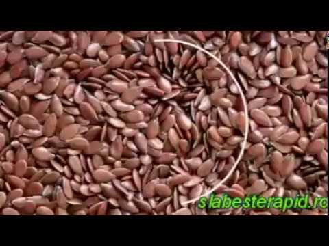 cura de slabire cu seminte de in si kefir pot să pierd din nou în greutate