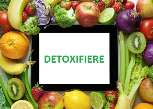 cura detoxifiere 7 zile cancer metastatic fever