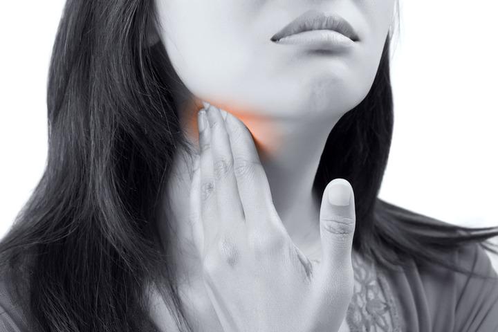 oxiuros tratamiento nitazoxanida papillomas eyelid removal