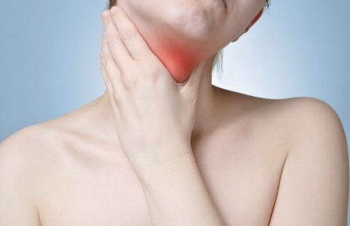 cancer de la gorge par hpv