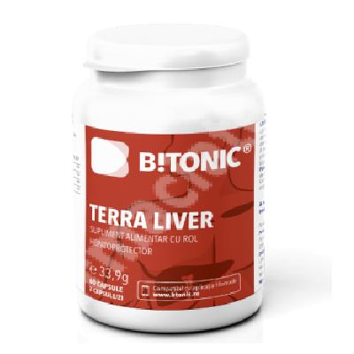 detoxifiere colon farmacia tei pancreatic cancer blood test screening