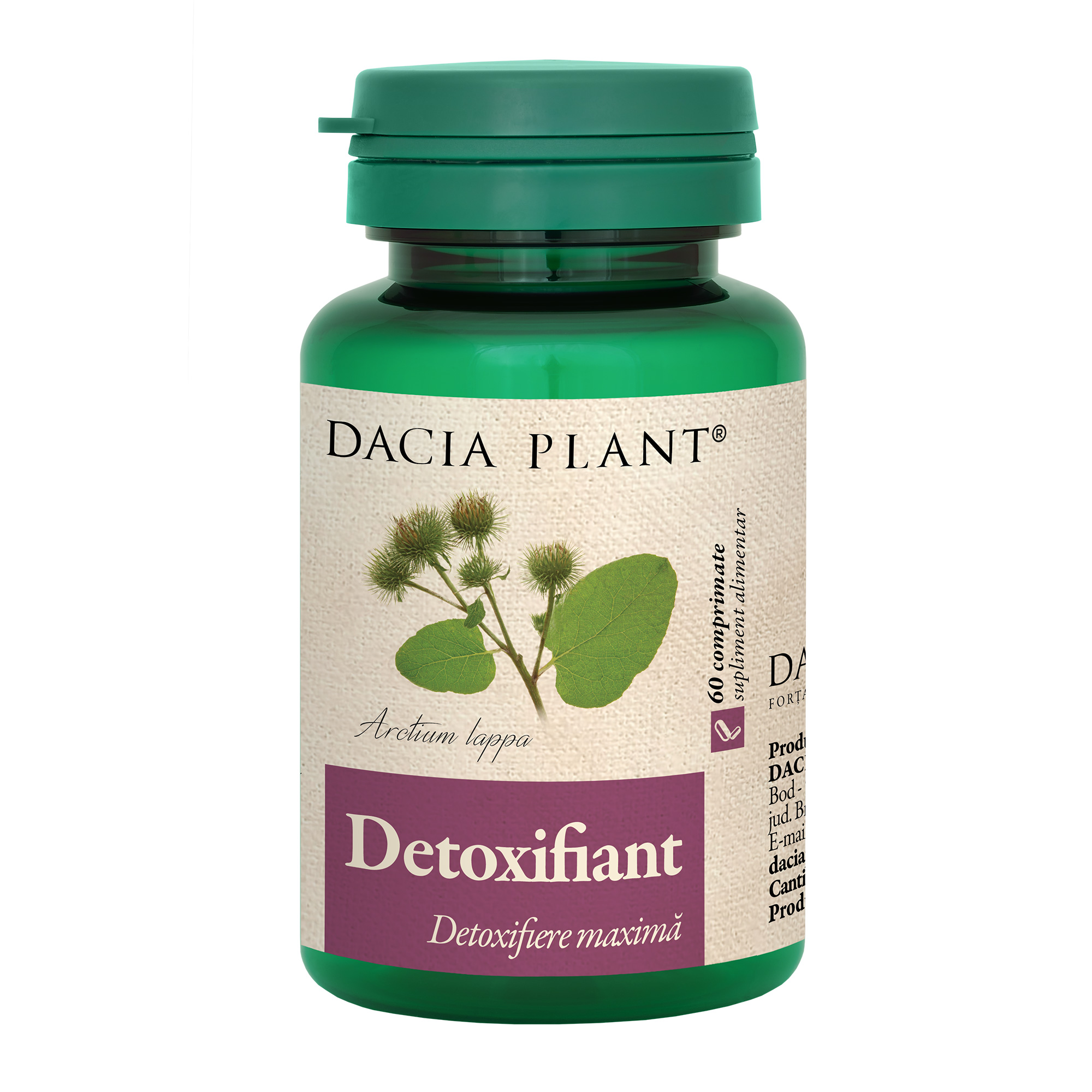 Suplimente de detoxifiere pentru hormoni, Female Hormone Blend Solaray, 100 capsule, Secom