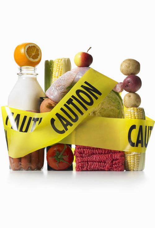 """Mitul detoxifierii – care este realitatea ştiinţifică din spatele curelor şi dietelor """"detox""""?"""
