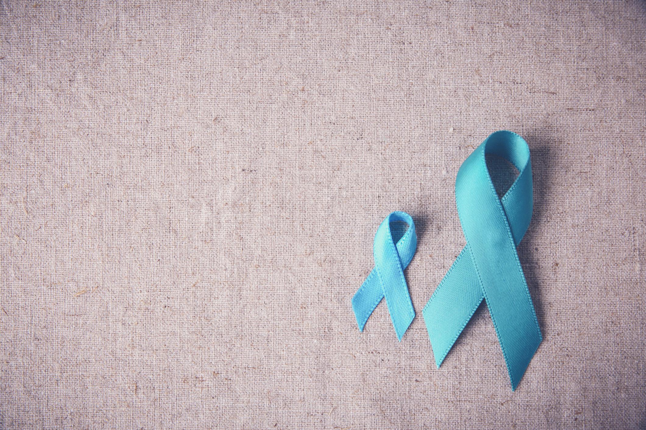 papilloma labia majora hiv and ovarian cancer