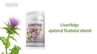 Detoxifierea ficatului în 9 zile. Metodă simplă și rapidă | Dietă şi slăbire, Sănătate | leacurinaturiste.ro