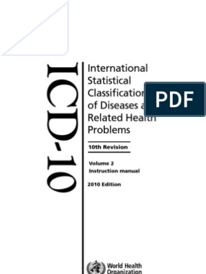 icd 10 papilloma left breast intestinal helminth treatment