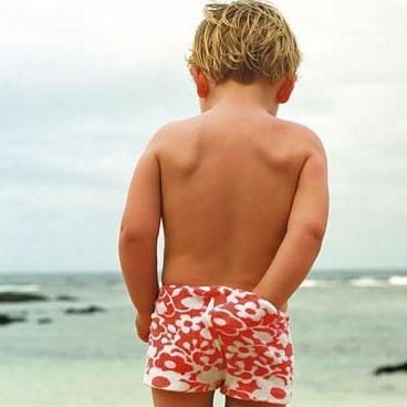 Pinworms (infecție la copii și adulți, enterobiasis) - Știri -