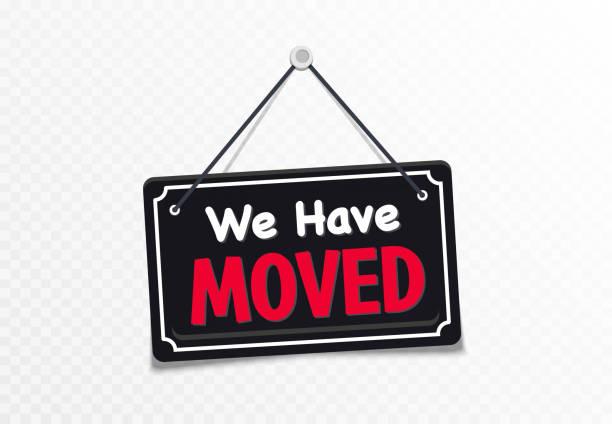 cancer mamar stadiul 4 tratament