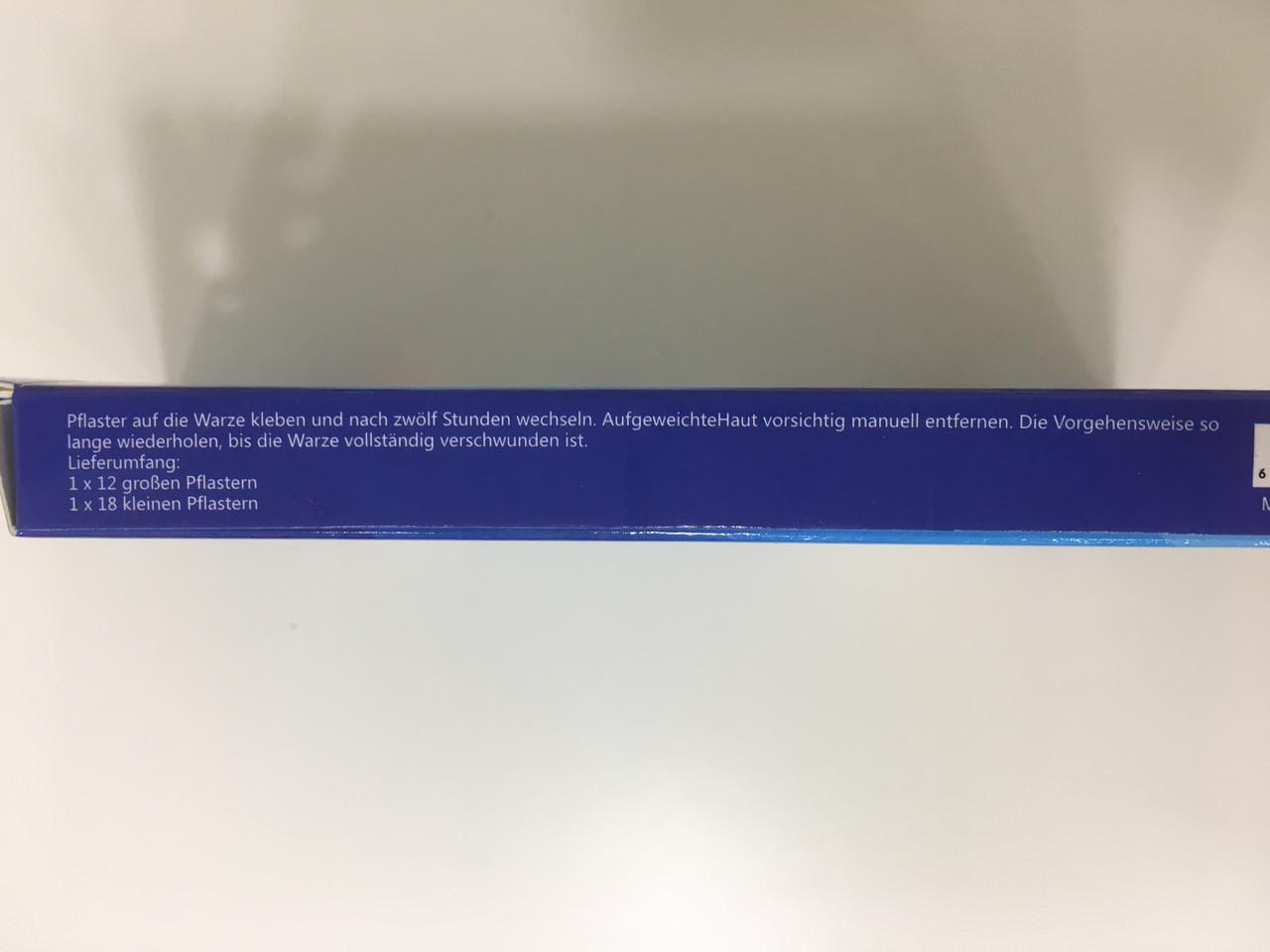 VORHAUT - Definiția și sinonimele Vorhaut în dicționarul Germană