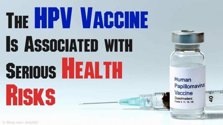 gardasil vaccine is for what enterobius vermicularis oxiuris