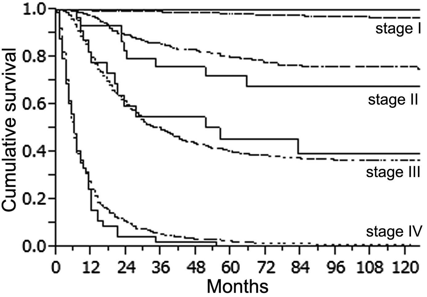 hookworm therapy multiple sclerosis cancer de faringe imagenes