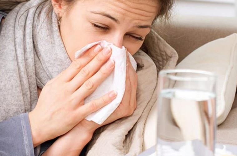 viermi intestinali simptome copii cancer laringe e faringe