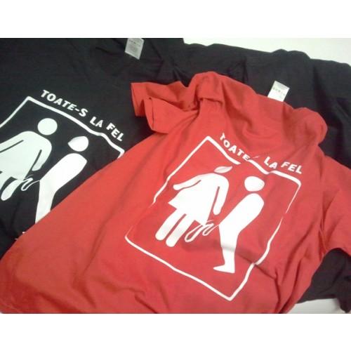 Tricouri personalizate pentru betivi.