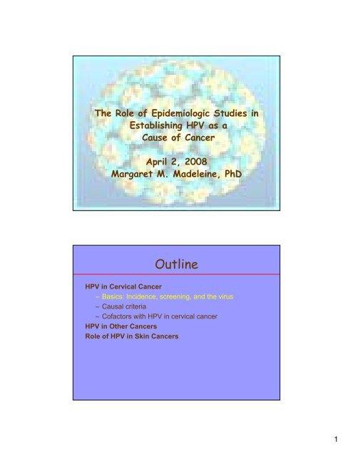 BULETIN DE PERINATOLOGIE - PDF Free Download