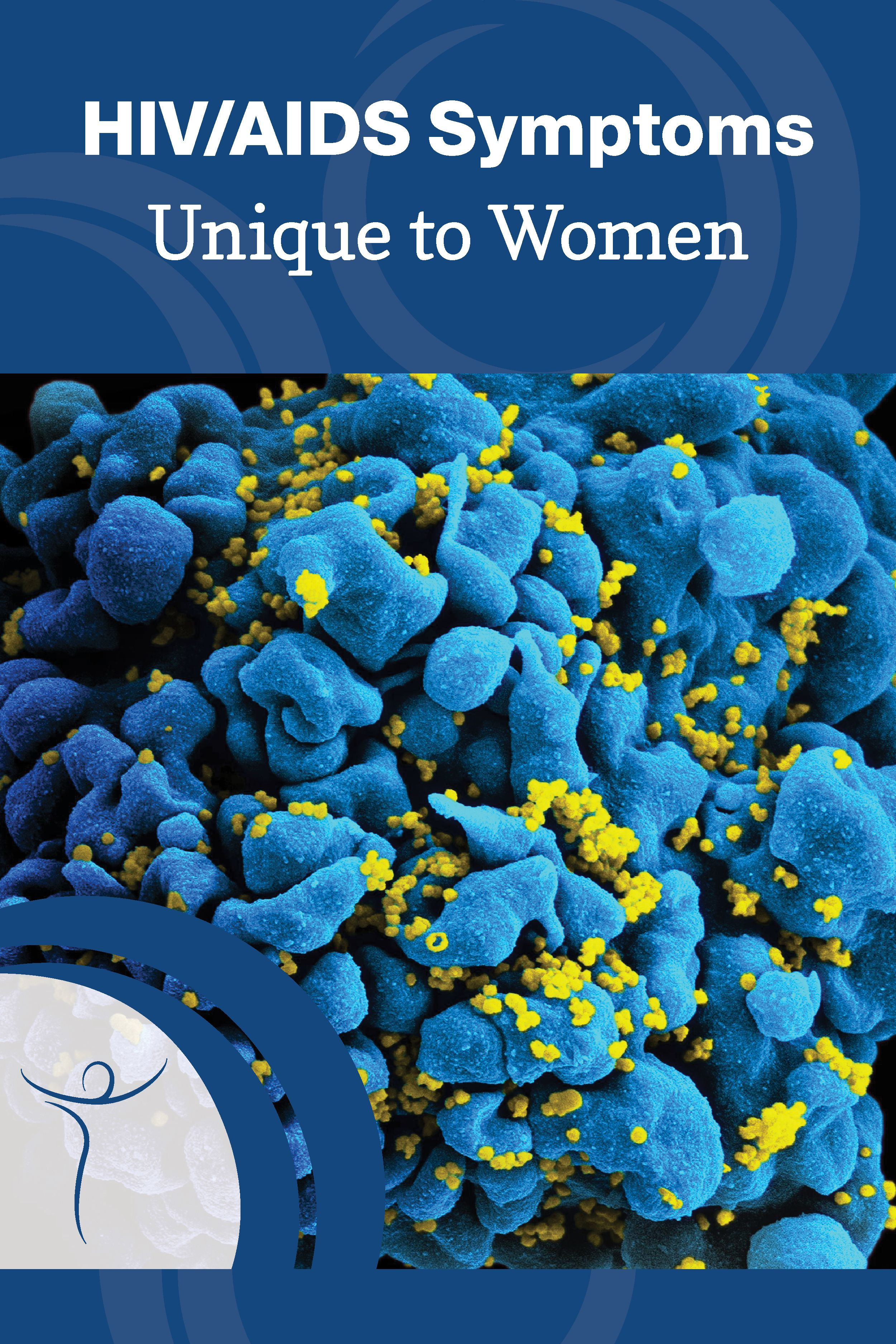 hpv causes hiv papilloma virus 52